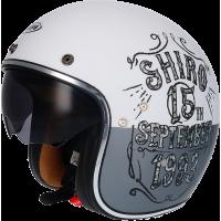 Casco Shiro SH-235 Born